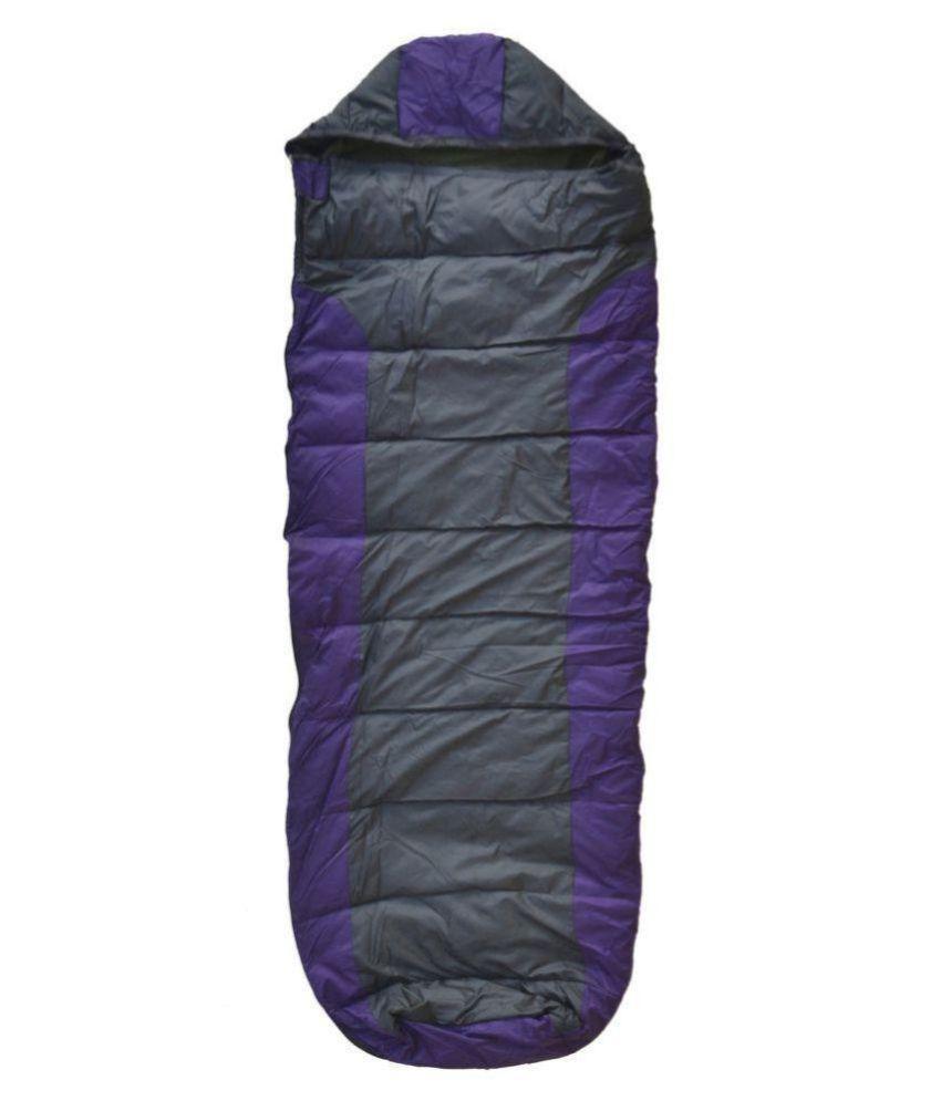 prijam Sleeping Bag Ultra Light Portable Waterproof Comfort for Camping, Backpack & Outdoor