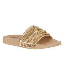 667324298238b Carlton London Women's Footwear - Buy Online @ Best Price   Snapdeal