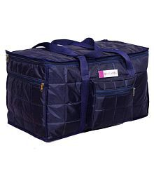 f18d37b2908d Travel Bags Upto 75% OFF: Buy Traveling Duffel Bags Online | Snapdeal