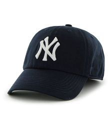 37bfae9d01b Caps & Hats: Buy Hats, Caps Online at Best Prices for Mens on Snapdeal