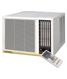 Ogeneral 2 Ton 3 Star AXGT24FHTC Window Air Conditioner