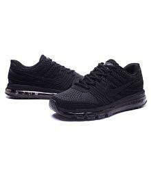 c9bccc330c Nike Men's Sports Shoes - Buy Nike Sports Shoes for Men Online ...
