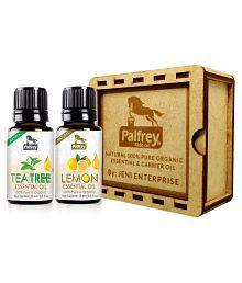 Palfrey Essential Oils: Buy Palfrey Essential Oils Online at