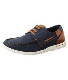 6748713dbe Lee Cooper Men's Shoes: Buy Lee Cooper Shoes Online for Men at Best ...