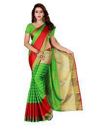df685db6200526 Tussar Silk Saree: Buy Tussar Silk Saree Online in India at low ...