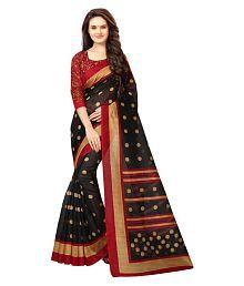 Black Saree: Buy Black Saree Online in India at low prices
