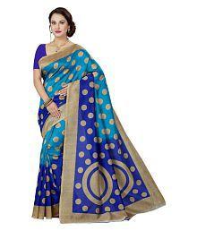 4057c55026ed8f Silk Saree: Buy Silk Saree, Pure Silk Saree Online in India at Low ...