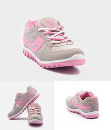 Running Shoes For Womens: Buy Women's Running Shoes Online
