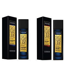 Axe: Buy Axe Deodorant, Perfumes Online at Best Prices in