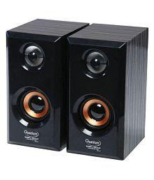Computer Speakers: Buy Computer Speakers - 2 1 Speaker