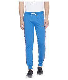 0110513c46d Mens Track Pants & Tracksuits: Buy Track Pants & Tracksuits for Men ...