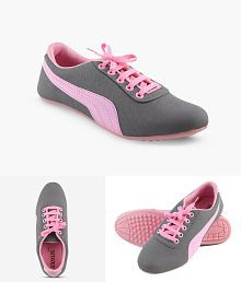 Women Shoes Buy Shoes for Women online in India  Myntra