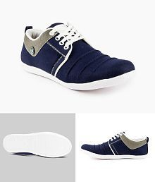 751bd6af Casual Shoes for Men: Mens Casual Shoes Upto 90% OFF | Snapdeal