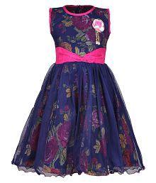 b23afa053414 Dresses for Girls UpTo 80% OFF: Girls Dresses, Frocks Online at Best ...