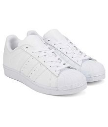 f2e1cd43e705 Adidas Casual Shoes for Women: Buy Adidas Women's Casual Shoes ...