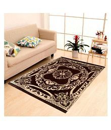 Rugs Carpets Online At Best Prices In