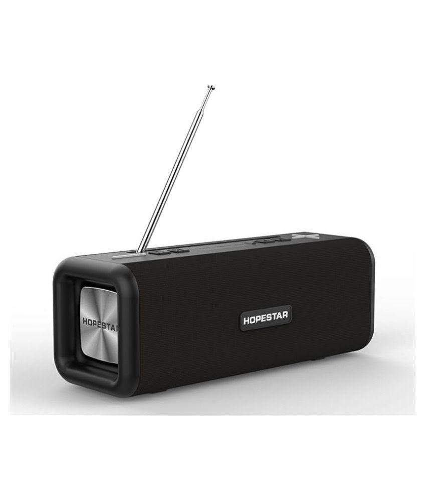 HOPESTAR T9 Wireless Bluetooth Speaker