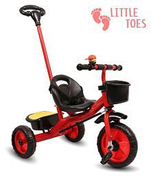 Kids Bicycles & Tricycles UpTo 70% OFF: Kids Bicycles