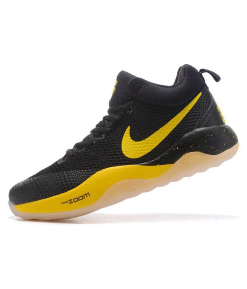 Nike Zoom HyperRev 2018 Black