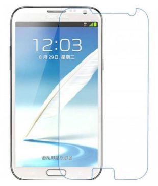 wholesale dealer 6700c b8112 Samsung Galaxy Mega 6.3 I9200 Flip Cover - Blue Samsung Galaxy Mega ...