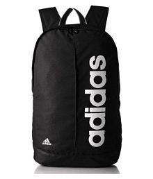 c784f308599a Backpacks Upto 80% OFF- Buy Backpacks for Men & Girls Online | Snapdeal