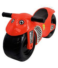 Ride On And Scooters For Kids Buy Ride On And Scooters Online At