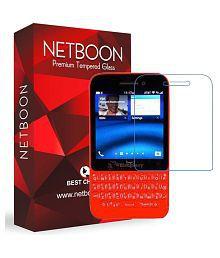 Blackberry Q5 Screen Guards: Buy Blackberry Q5 Screen Guards