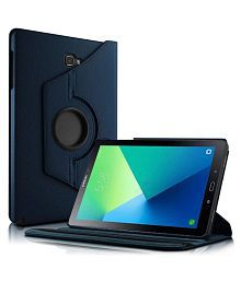 Tablet Accessories: Buy Tablet Accessories Online at Best Prices in