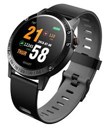 Smart Watches: Buy Smart Watches Online at Best Prices - Snapdeal