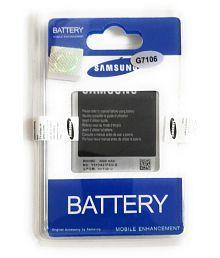 Samsung Galaxy S4 Batteries: Buy Samsung Galaxy S4 Batteries Online