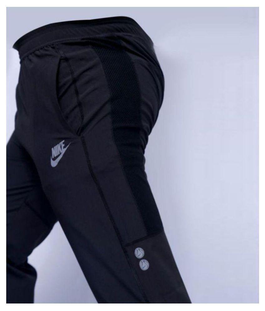 9028d0b91f5c3 Jordan Ultra-Boost Dry-Fit