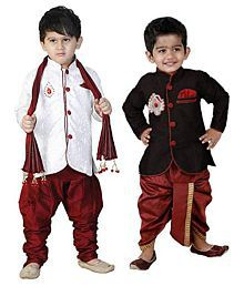 8555b4db0b Boys Clothing UpTo 90% OFF: Kids Clothing for Boys Online at Best ...