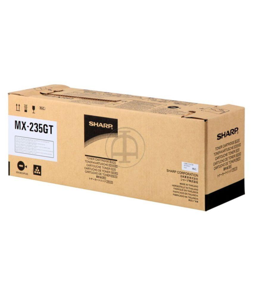 Sharp MX 235GT Toner Cartridge For Use AR 5316, 5620