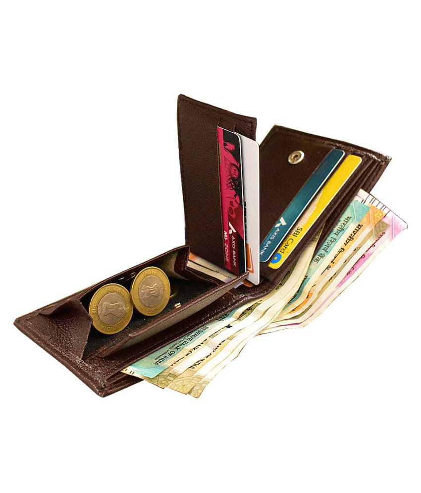 MATSS Wedding Gift Set: Buy Online At Low Price In India