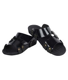 5594c507be7a Mens Sandals & Floaters: Buy Sandals & Floaters For Men Online at ...