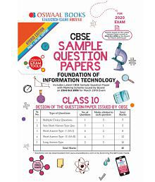 Sample Papers Books: Buy Sample Papers Books Online at Best Prices