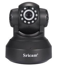 CCTV Cameras: Buy Spy Cameras, CCTV Camera 15% - 60% OFF on Snapdeal