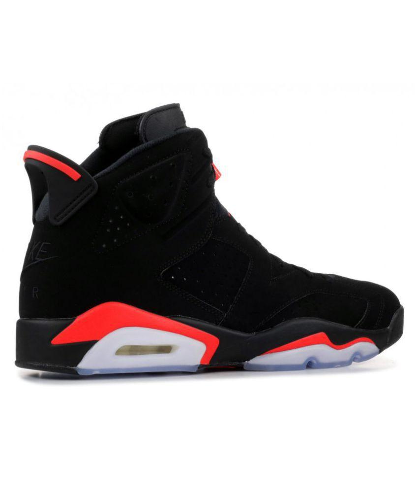 Air Jordan Basketball RETRO 6 \