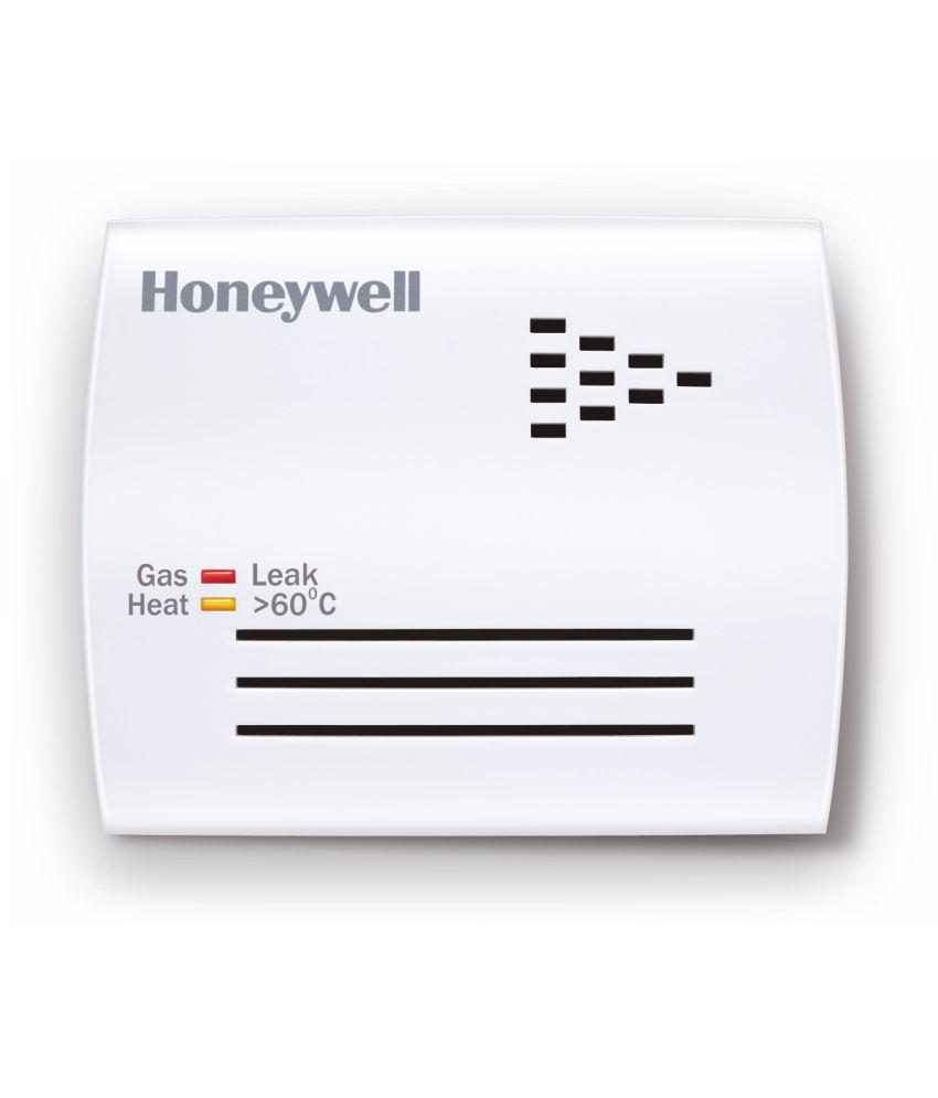 Honeywell 1CHA230G1001 Gas Leakage Detector