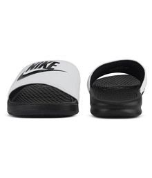 Nike Slippers & Flip Flops for Men - Buy Online @ Best Price in