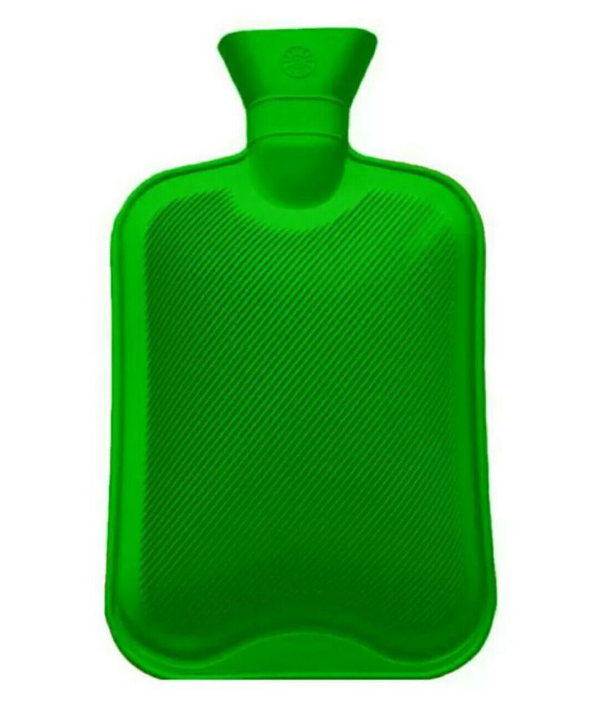 STUTI COLLECTION reliever Hot Water Bag Pack of 1
