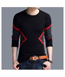 42a62572 Full Sleeve T-Shirt: Buy Full Sleeve T-Shirt for Men Online at Low ...