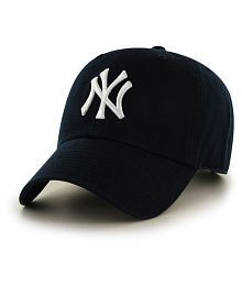 760bf2329b243 Caps & Hats: Buy Hats, Caps Online at Best Prices for Mens on Snapdeal