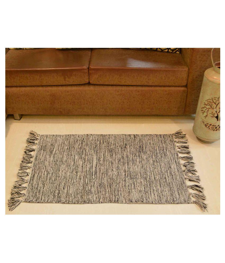 R home Multi Single Floor Mat