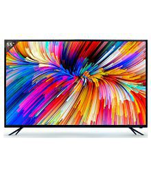 Smart Television: Buy Smart TVs Online at Best Prices in