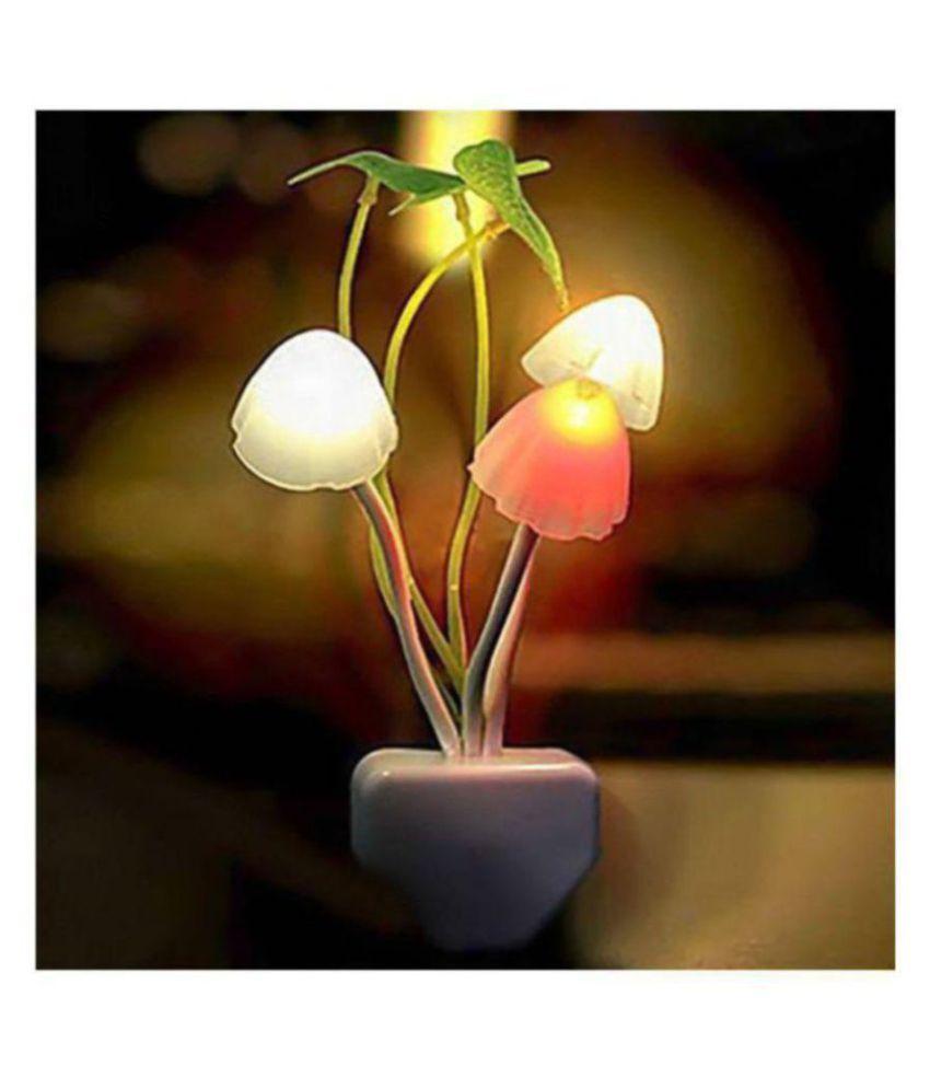Waymore Night Lamp - Pack of 1