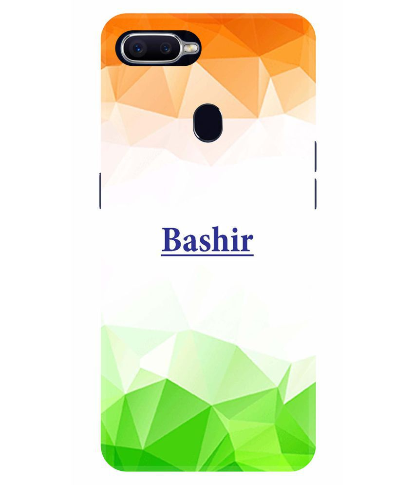 RealMe 2 Pro Printed Cover By VINAYAK GRAPHIC The back designs are totally customized designs