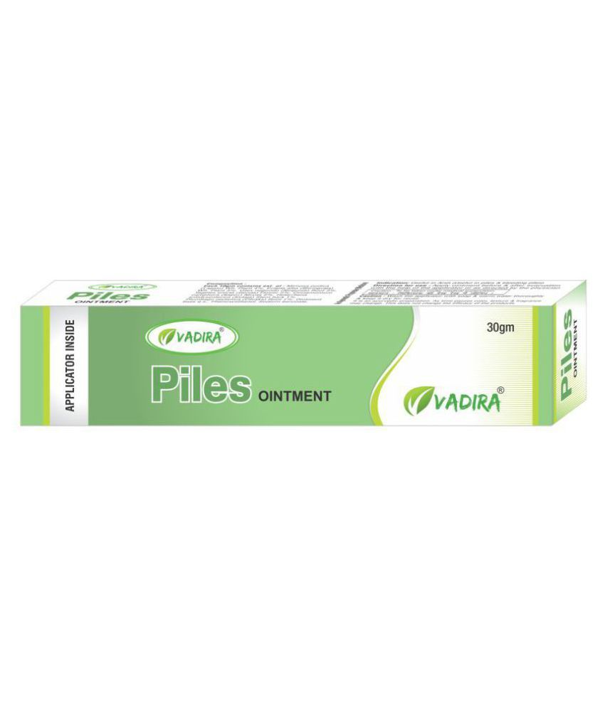 VADIRA AF9-124 Gel 30 gm Pack Of 1