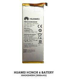 Huawei Honor 6 Batteries: Buy Huawei Honor 6 Batteries