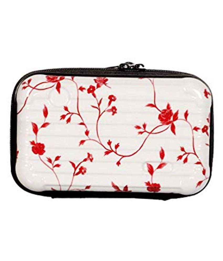 KOMTO Assorted P.U. Handbags Accessories